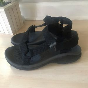 Jambu Shoes - JSport By Jambu Navajo Hiking Sandals